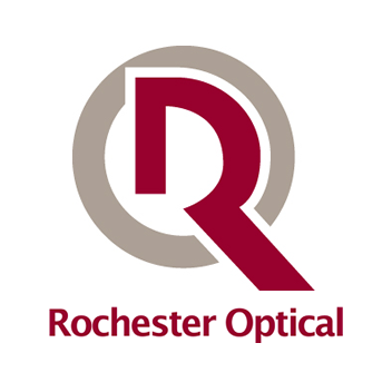 rochester optical