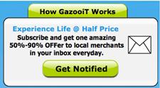 GazooiT