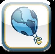 HomeExchange iPhone Application
