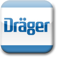 Drager Safety - Gas Detection iPhone Mobile App Case Study | Accella
