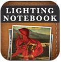 Kubota iPhone/iPad App