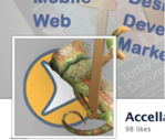 Accella Facebook Cover