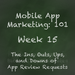 Mobile App Marketing Tip - Finding What Makes Your App Unique